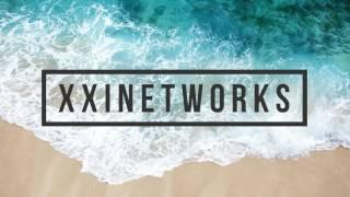 Galway Girl - Ed Sheeran (Danny Dove Offset Remix) [Future House]