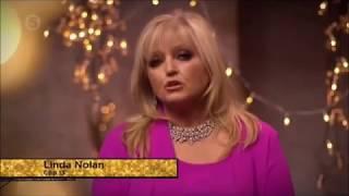 Celebrity Big Brother: Jim Davidson and Linda Nolan (2014)