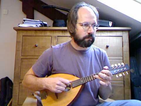 Italian folk music: La Casa di Vronovsky (La Ciapa Rusa)