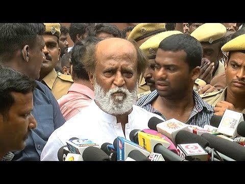 Music Director MS Viswanathan Passes Away - Rajinikanth & M.K Stalin Pay Homage  -~-~~-~~~-~~-~- Please watch: