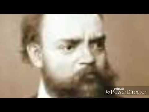 Dvorak Symphony no.7