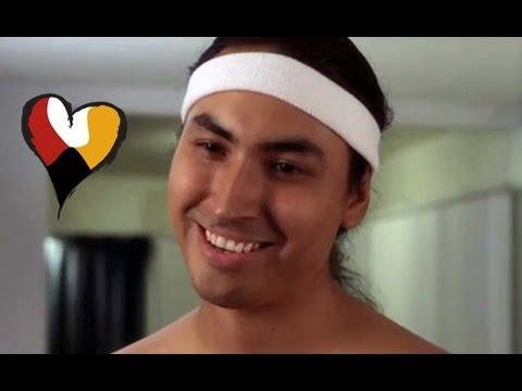 Universal VIP  Stunning Short Film, All Native Cast