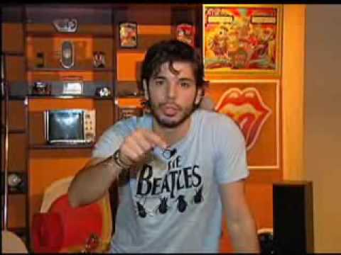 Dica do Jonas - Jonas Almeida (Vanguarda Mix)