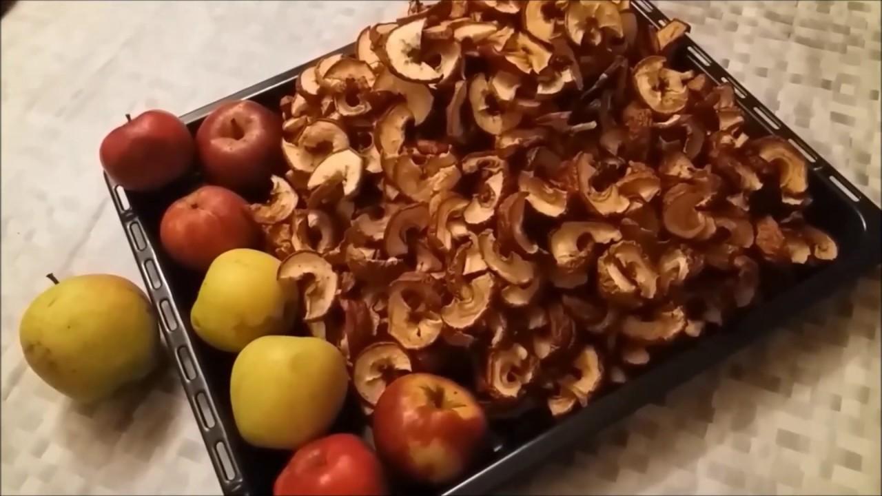 A necatorosis gyümölcs