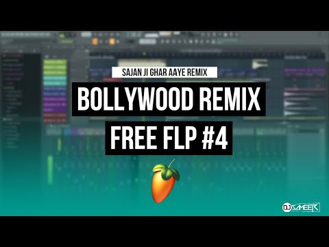 bollwood-remix-free-flp-#4-|-free-flp-project-|-bollywood-dutch-remix-flp-free-|-free-flp-download