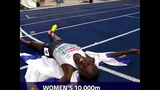 israel-39-s-lonah-chemtai-salpeter-secures-the-women-39-s-10000-m-gold-medal