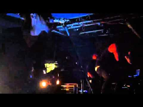 Casino Madrid Live at The White Rabbit SA mp3