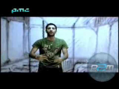 Xaniar Feat Quf-Hamine Ke Hast