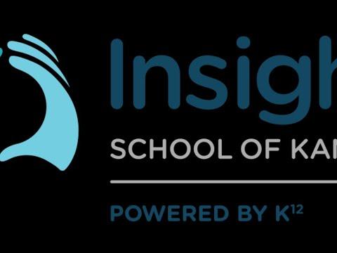 Insight School of Kansas Graduation 2020