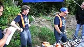 Бензиновые садовые ножницы (кусторезы) Husqvarna(, 2009-09-17T07:14:35.000Z)