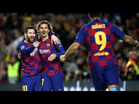 Lionel Messi whatsapp status tamil # YT # CREATIONS #RANJU