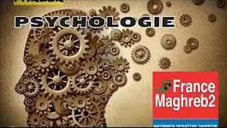 Parler Psychologie - Les mères toxiques 17/07/17