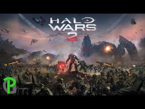 🔴 Gute Laune Livestream #58 | Halo Wars 2 | Online Multiplayer | Deutsch | German