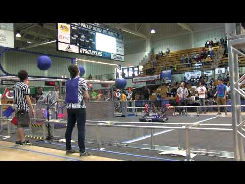 FIRST Robotics Lanthorn
