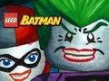 LEGO Batman 100 Walkthrough All Characters Unlockables mp3