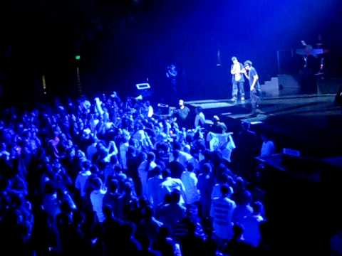 Jay z blueprint 3 medley live in seattle wa youtube jay z blueprint 3 medley live in seattle wa malvernweather Choice Image