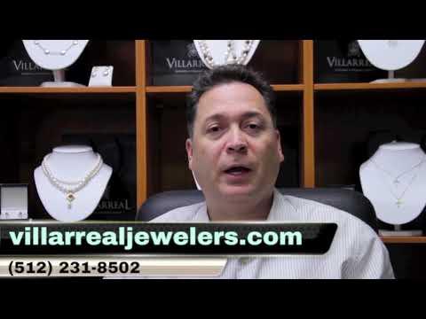 Custom Jewelry Design Austin TX (512) 231-8502 Villarreal Jewelers Custom Jewelry Design Austin TX