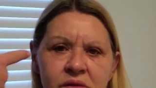 видео Ночной крем для лица Luminesce и jeunesse instantly ageless