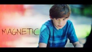 Magnetic (2012) - A Short Film [ By F.C.Rabbath ]