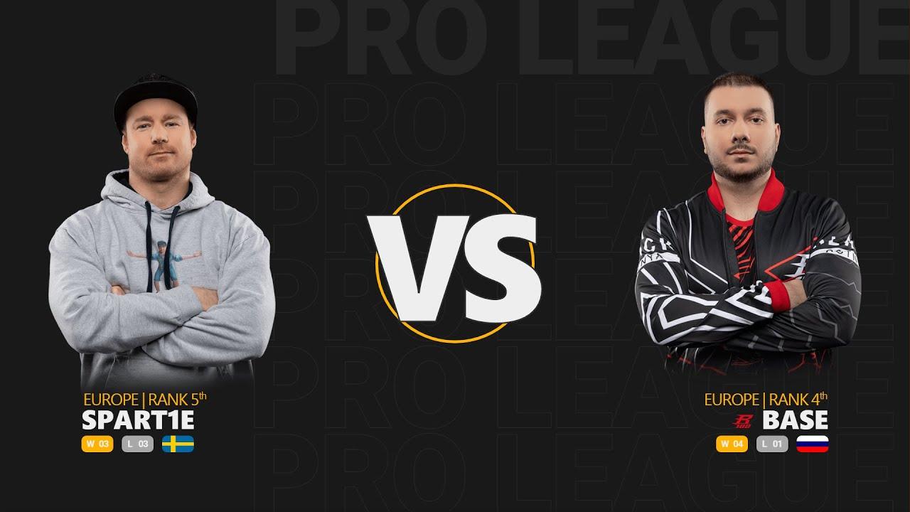 Cooller, cYpheR и BaSe одержали победы, toxjq проиграл восьмой матч подряд. Обзор 10-ой недели Quake Pro League