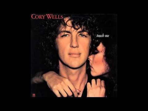 Cory Wells - Starlight (1978)