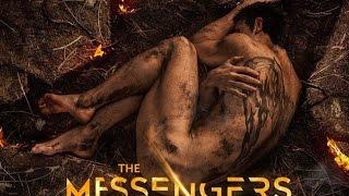 The Messengers - Trailer (com Diogo Morgado)