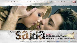 Sajda : - Latest Hindi Song 2016   New Romantic Song   Chandra Surya   Affection Music Records