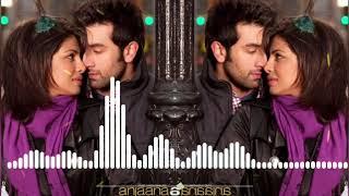 Tujhe Bhula Diya | Future Bass Remix 2019 HD sound EQualizer Audio