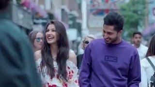 Meri Wari Te Lagda Tu Rabba Sutta RehGia : Latest Punjabi Song 2019