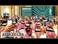 🇸🇦 Saudi investment summit secures deals worth $56bn | Al Jazeera English