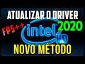 Erro na Instalação do Driver da Placa Nvidia - YouTube