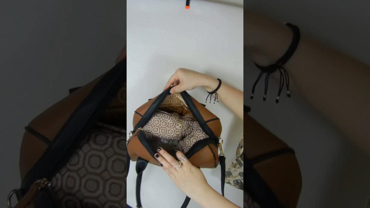 9530974dad17 The best Handbags store on Aliexpress