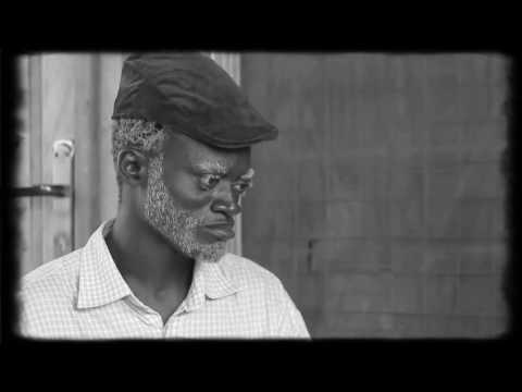 Teacher Kwadwo mocks his Dad(Liwin) abt Morrow's State of Nation Address.😂😂