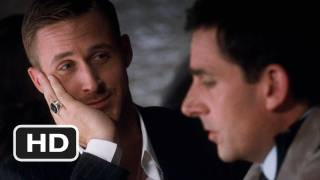 Crazy, Stupid, Love. #5 Movie CLIP - The Karate Kid (2011) HD