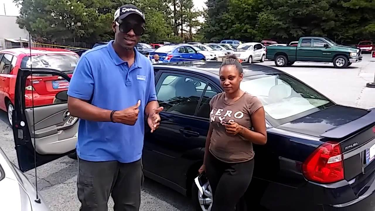 master cars auto sales review used cars bhph bad credit atlanta youtube. Black Bedroom Furniture Sets. Home Design Ideas