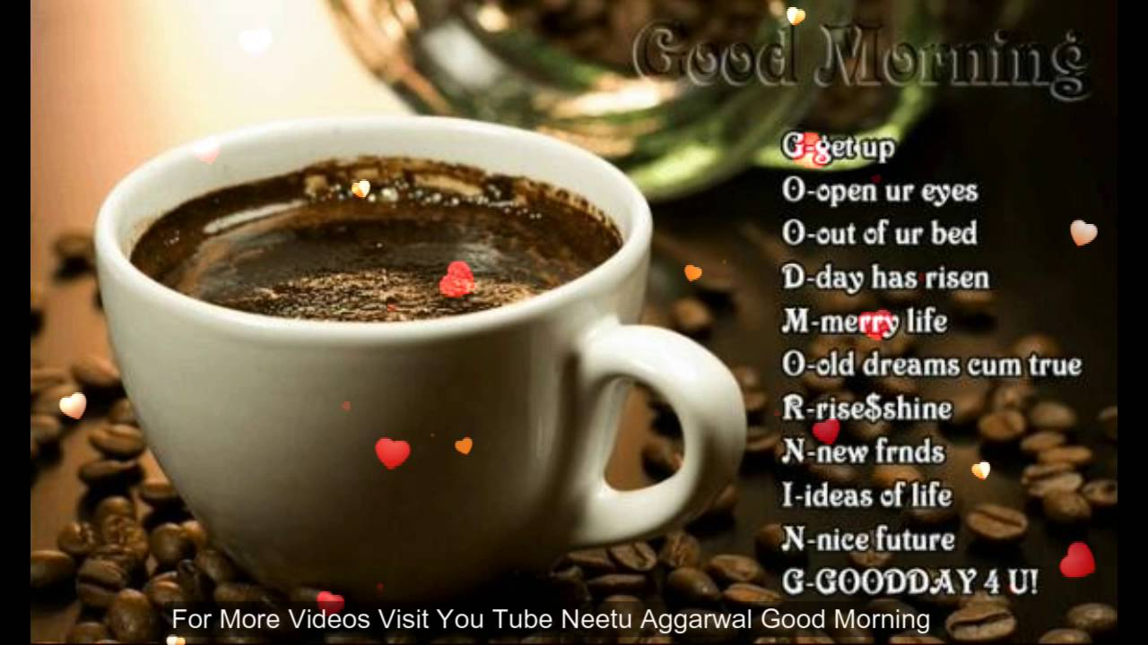 Good Morning Wishes,Greetings,Sms,Sayings,Quotes,E Card,Wallpapers,Good  Morning Whatsapp Video   YouTube