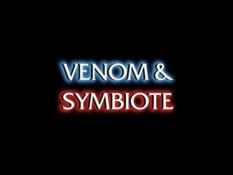Fog And Lasers - Venom