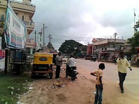 Swarna Nagar Robertsonpet.K.G..F Karnataka