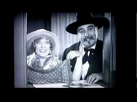 » Streaming Online Captured on Film - The True Story of Marion Davies