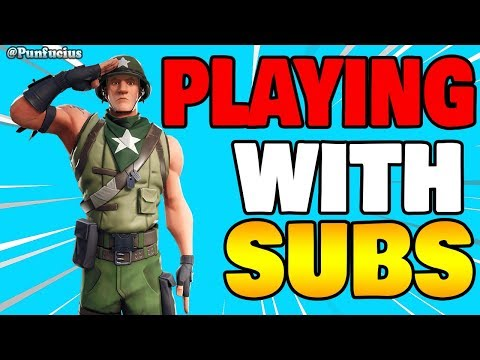 are fortnite matchmaking servers down