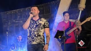 Grupo Recluta - El De Los Collares ( Live ) ´´EXCLUSIVA ``