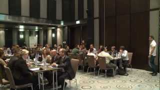 Speed Networking Kent Networking Events For All