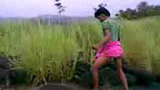 new tamil song 2010