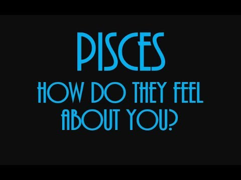 Pisces June 2019: They're In Love, But They Want To Know How YOU Feel  Pisces ❤