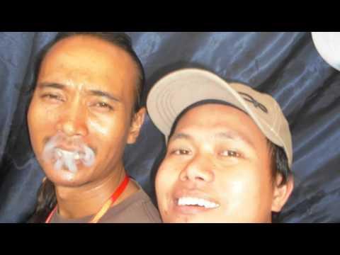 The Riset - Ya Sudahlah Ver. New