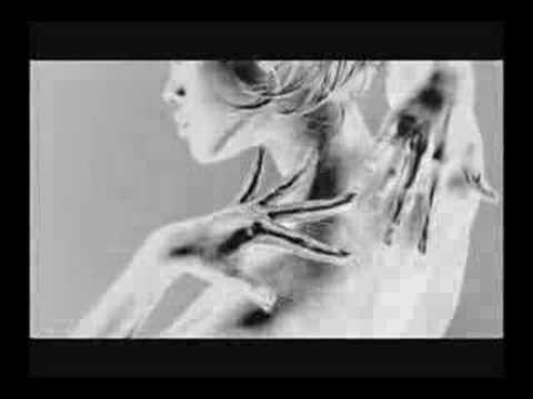 Rihanna - Umbrella (Club Remix)