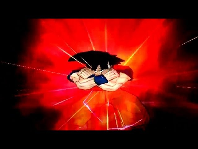 Dragon Ball Z Budokai Tenkaichi 3 Version Latino *Goku FIN Traje 04* MOD Videos De Viajes