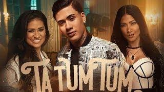 Baixar MC Kevinho e Simone & Simaria - Ta Tum Tum (Áudio oficial) Lançamento 2018