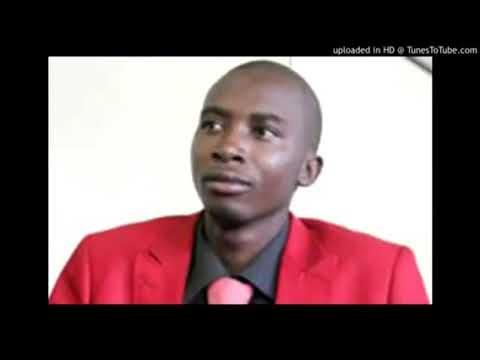 Download Mathias Mhere - Areka