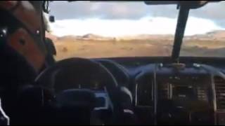 Best in the Desert Laughlin Nevada 6 May 2016 Ford Raptor 2017 Day